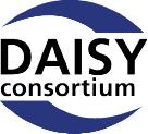 Daisy consortium