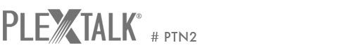 PLEXTALK PTN2