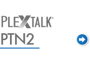 Go to PLEXTALK PTN2 support page