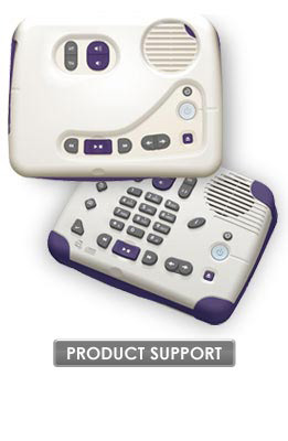 Go to PTX1 Pro support page
