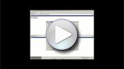 Go to video guide - Network Settings on PLEXTALK Pocket PTP1