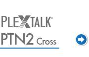 Go to PLEXTALK PTN2 series support page