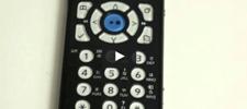 入っているものを確認するビデオのサムネイル画像